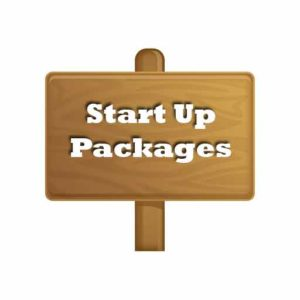 cloth-diaper-start-up-packages-calgary
